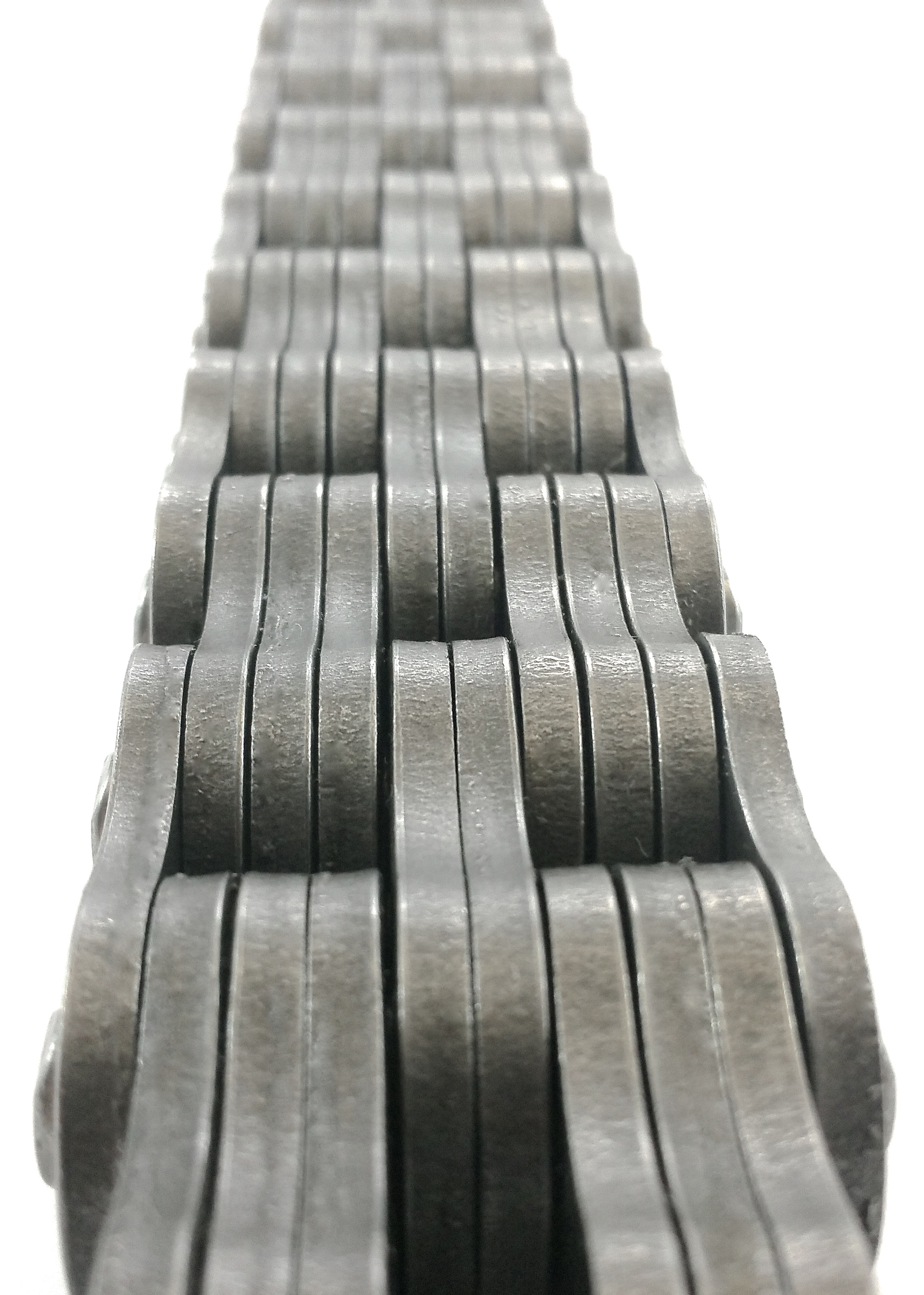 chains chain detail high quality transmission leaf products